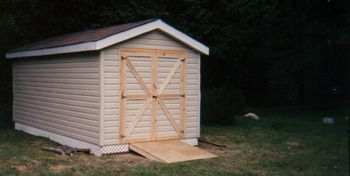 shed1small